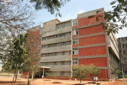 PSG Medical College Mbbs Fees Structure Intake UG