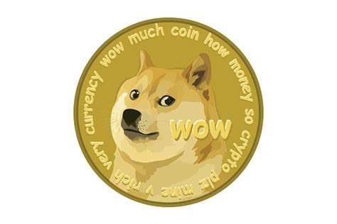 Dogecoin: The World's Most Valuable Joke? | CoinCentral