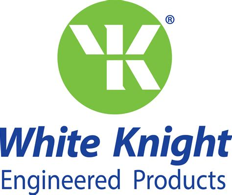 White Knight Engineered Products