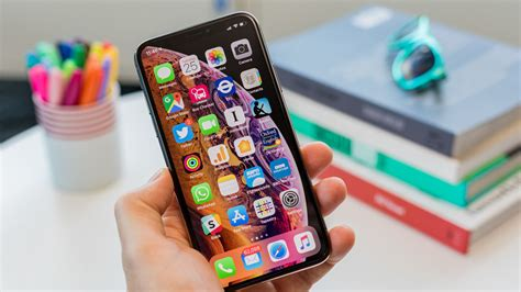 iPhone Buying Guide 2019: Which iPhone is Best? - Macworld UK