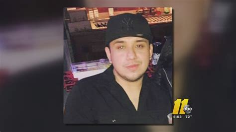 SBI: Investigation of missing Siler City man treated as