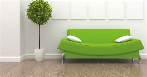Textile coating of furniture – create lasting value with