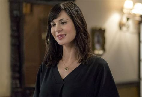 'Good Witch' Season 4 Spoilers: Exclusive Episode 5 Clip