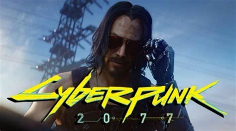 Cyberpunk 2077 release date, requirements: Here's