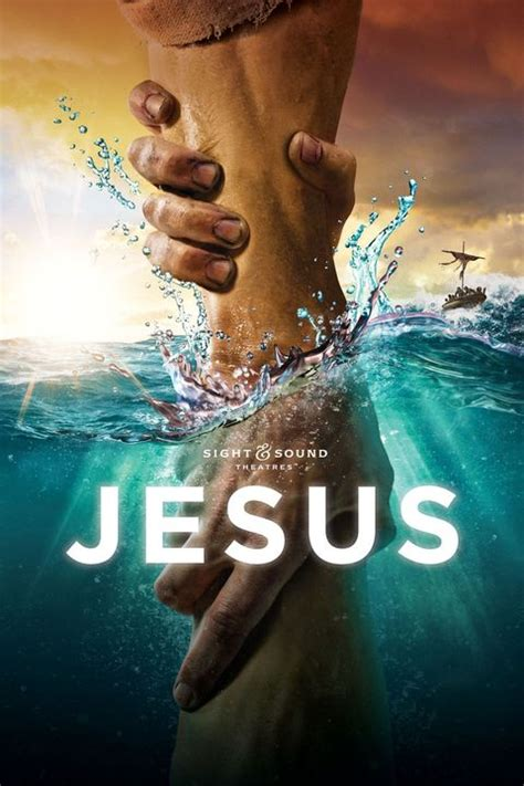 7 Best Christian Movies Coming to Theaters in 2020 - Faith