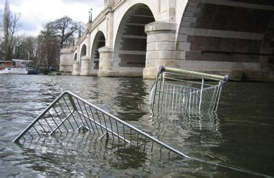 The TeakDoor Shopping Trolley Picture Thread