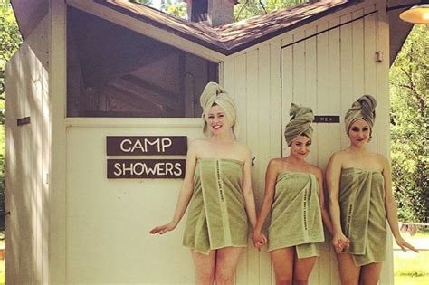 Summer Camp for Adults - Outdoor Adventure Camps for