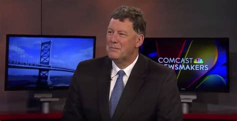 Executive Director, Scott Petri, Discusses PPA being