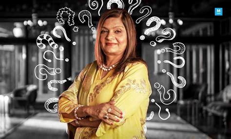 Sima Taparia Reacts To 'Indian Matchmaking' Memes, Reviews