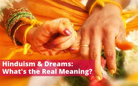 Hindusim Explains Dreaming About Weddings - Part 2 | Astro