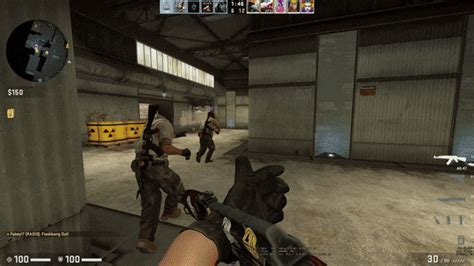Csgo entry fragger, in short, your entry fragger should be