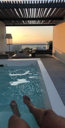 Finest Playa Mujeres - UPDATED 2018 Prices & Hotel Reviews
