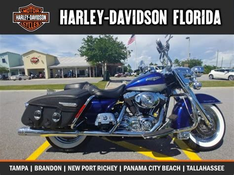 All New & Used Harley-Davidson® Sidecars For Sale (23