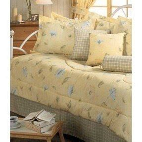Nautical Daybed Bedding Sets - Foter