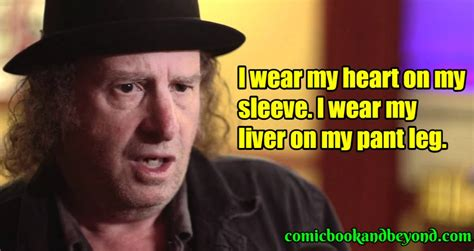 70+ Steven Wright Jokes You Will Love To Read - Comic
