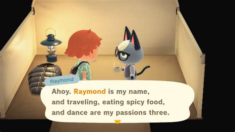 Animal Crossing: New Horizons' Most Popular Villagers Ranked