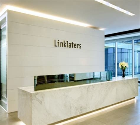 Office Signage Company Lahore| Sign Makers Lahore Pakistan