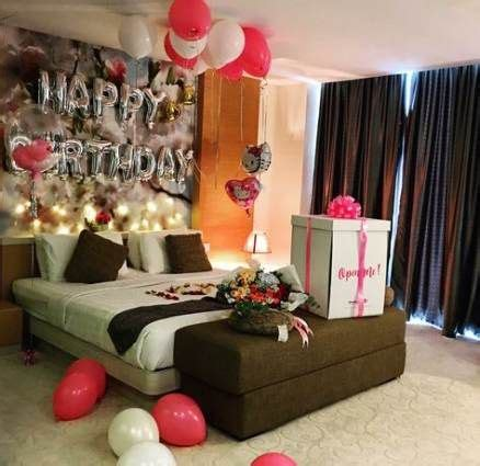 64 New Ideas For Birthday Ideas For Girlfriend 25th   Best