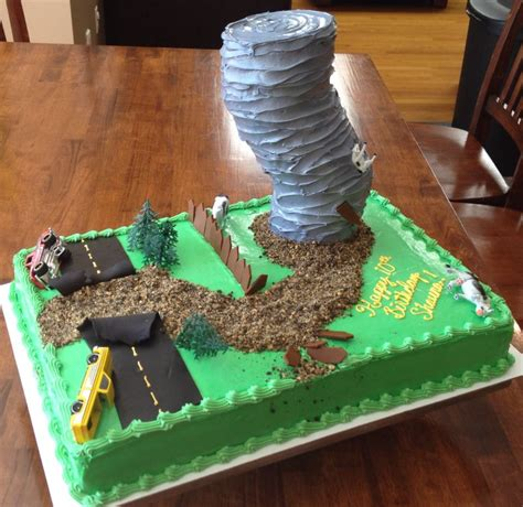 Pin on Cakes for kids