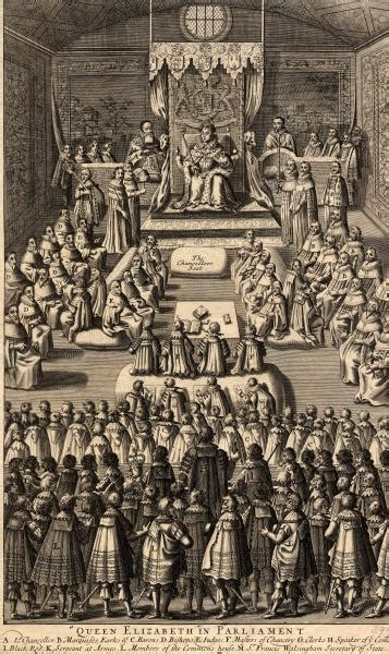 1572   History of Parliament Online
