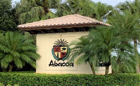 View all Abacoa Homes for Sale and Lease | Abacoa Jupiter