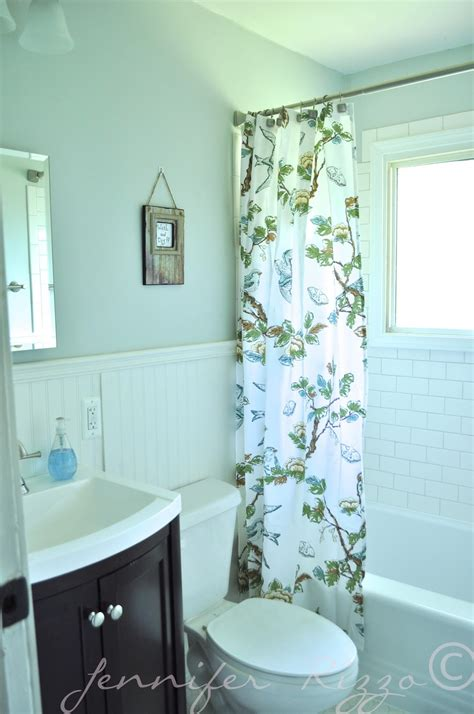 31 great pictures and ideas of old fashioned bathroom tile