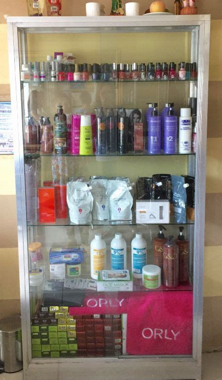 Salon Equipments For Sale [ Beauty Products ] Metro Manila