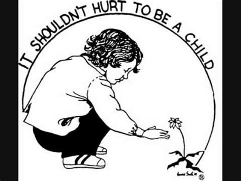 Let's talk about Domestic Violence for our Children