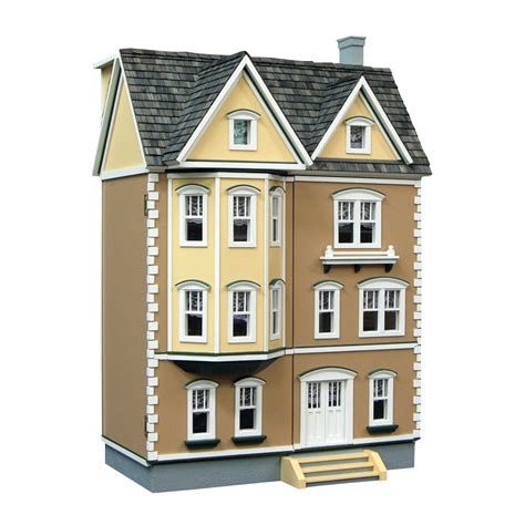 Mansion clipart fancy house, Mansion fancy house