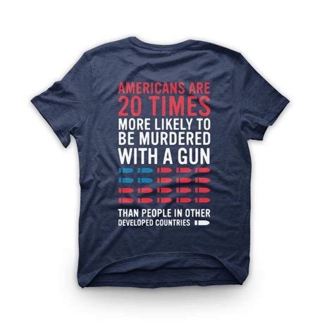 Gun control groups open online store in time for holiday